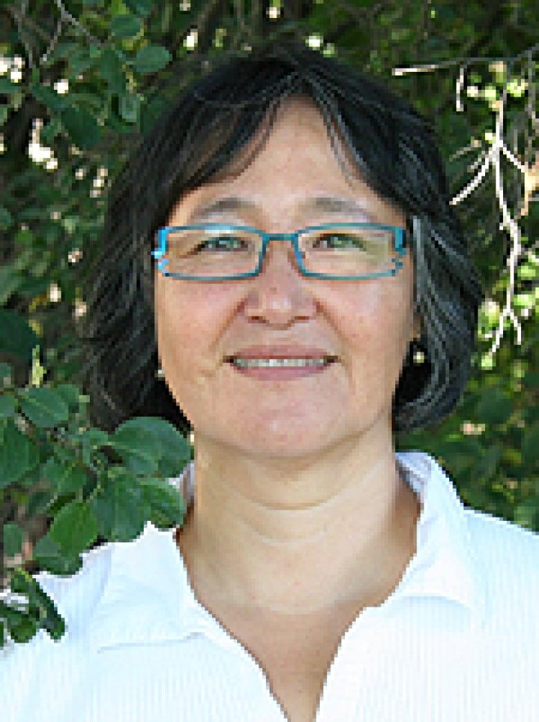 Karla Jessen Williamson Phd Dissertation » Essay experts