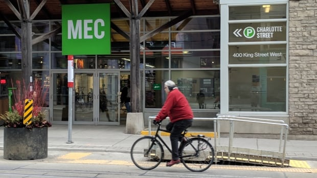 MEC members say they're betrayed, disappointed by U.S. acquisition  image