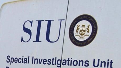 SIU investigating Brantford police after injured man found under cruiser