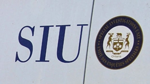 SIU clears Toronto police after man's hip broken in takedown after undercover drug deal   CBC News