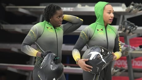 jamaica-bobsleigh