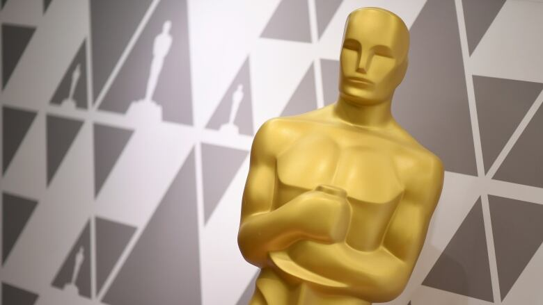 Amid slipping Oscars and Grammy viewership, have awards shows lost their appeal?