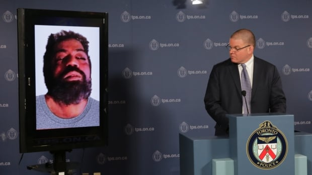 bruce mcarthur alleged homicide graphic warning