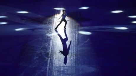(Live at 4:15 am ET) 2018 World Junior Figure Skating Championships on CBC