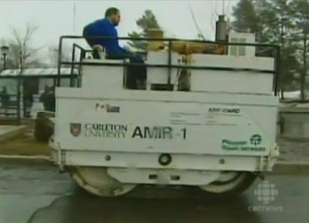 AMIR-1