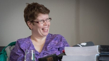 N.S. woman's move to adult facility required ministerial approval, inquiry told thumbnail