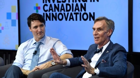 scientist bill nye prods trudeau to explain rationale behind kinder morgan