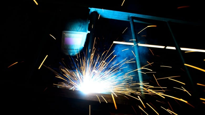 Metal producers stay firm in positions on U S  tariffs and