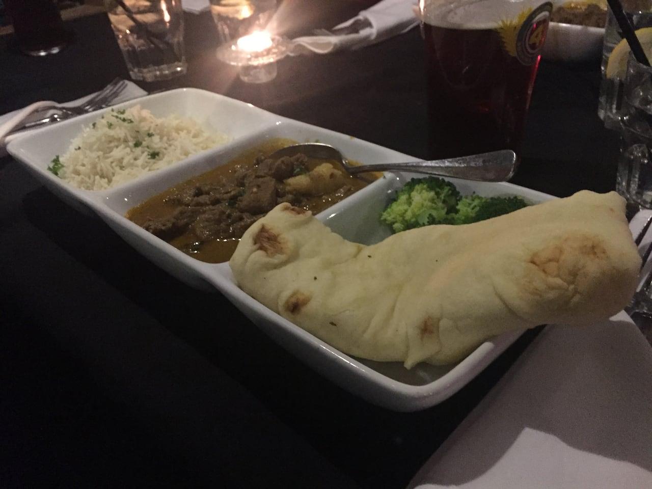 Reporteru0027s (culinary) Notebook: A Gourmandu0027s Guide To Smiths Falls   CBC  News