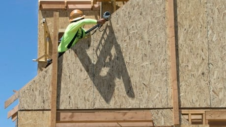 B.C. announces 4,900 new affordable rental homes for low to middle income households