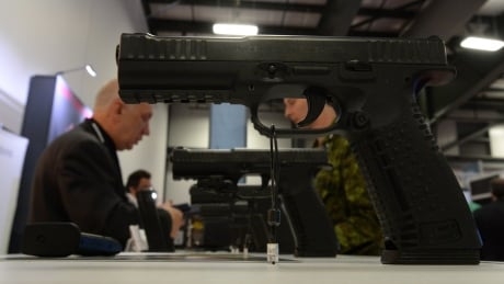 Cansec 20140528