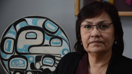 First Nation gets bylaw passed for new Whitehorse hotel, but not without angering chief