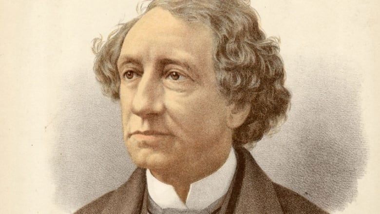 Nation Maker: Sir John A. Macdonald: His Life, Our Times: 2
