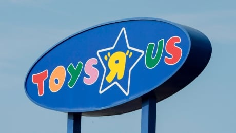 Toys 'R' Us Canada carries on business as usual amid reports of U.S. liquidation thumbnail