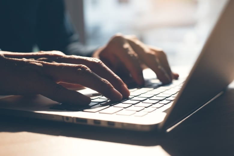 Canadian sex websites