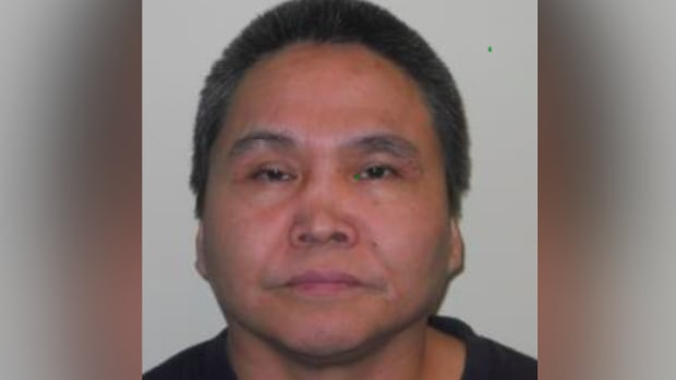 Vancouver police searching for man who escaped halfway house