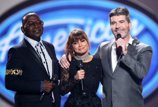 American Idol Stands By Ryan Seacrest After Harassment Allegations
