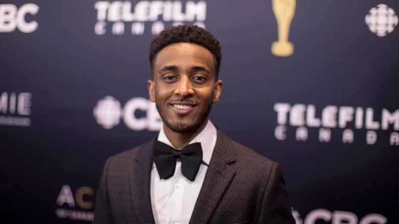 Canadian Screen Awards 20180311