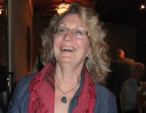 Barbara Truax