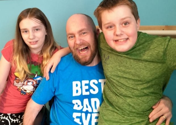 Jeremy-Crocker-brain-injury-Trout-River-children