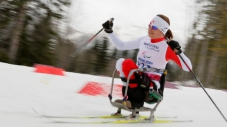 (Live at 8:55 pm ET) Paralympic Winter Games | Day 5 | Cross-Country Skiing: Men's and women's sprint and sprint classic qualifying, semifinals and finals