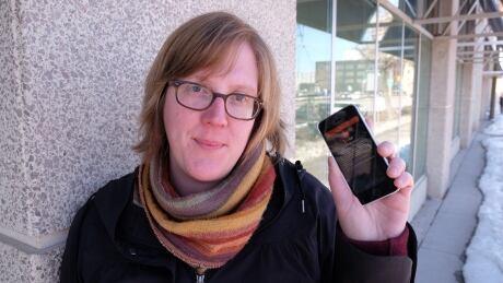 Heather Sadowy