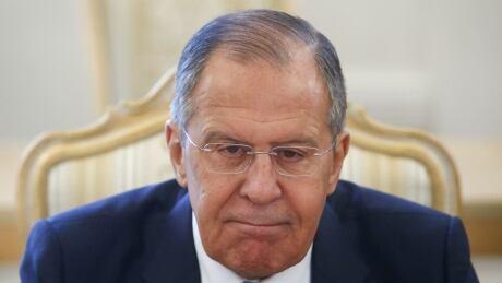 RUSSIA-LAVROV/