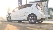 rideshare-stoon-solar-car