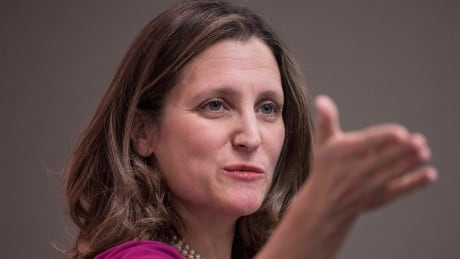 Canada to expel 4 Russian diplomats, reject credentials of 3 more thumbnail