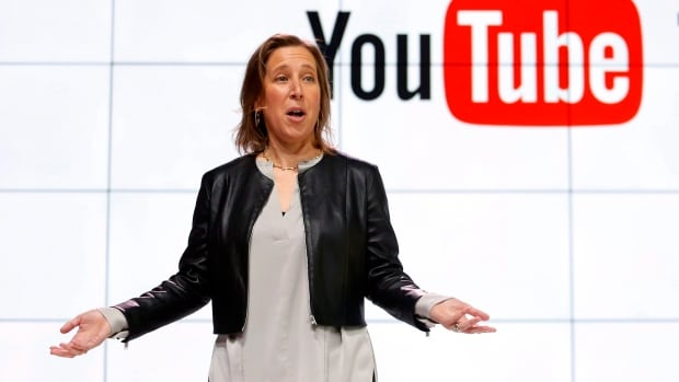 YouTube CEO Susan Wojcicki said information cues would first roll out to topics for which there are a significant number of YouTube videos. YouTube has made addressing the criticism around news and science videos a top priority this year.