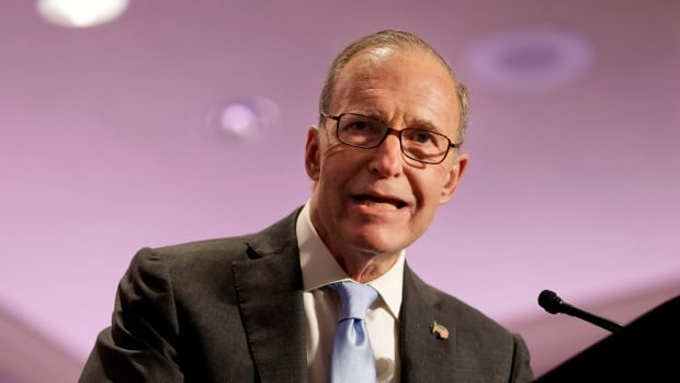 Larry Kudlow, U.S. President Donald Trump's new chief economic adviser, is a fan of free trade who has publicly attacked Trump's new tariffs on steel and aluminum imports.