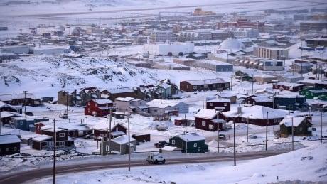 Nunavut Plan 20170626