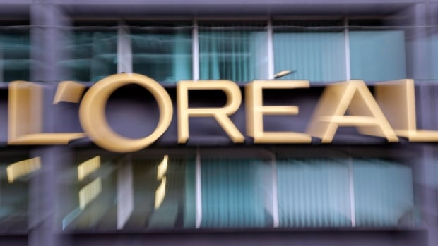 Modiface to beautify L'Oreal with its AR capabilities
