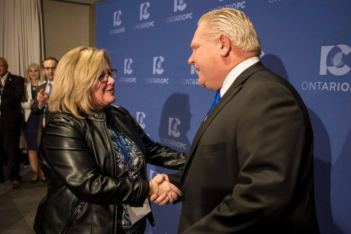 As Ontario Rolls Back Sex-Ed Curriculum, Quebec To Teach -7458