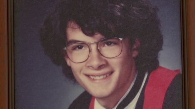 Family plans scholarship to create a lasting legacy for missing son   CBC News