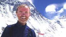 Dr. Bill Hanlon