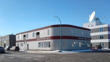 Yellowknife Catholic Schools