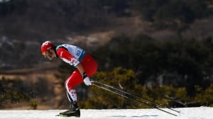 Canadian roundup: McKeever clinches country's best-ever Winter Paralympics performance