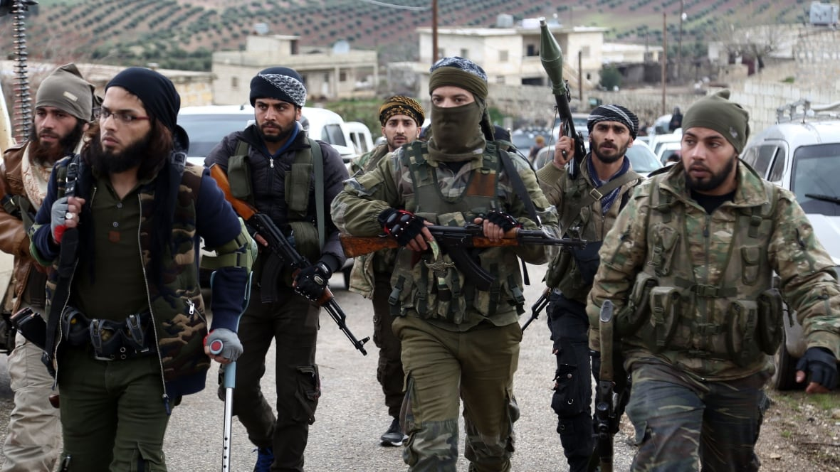 Turkey's Afrin offensive in Syria has displaced 150,000, Kurdish official says