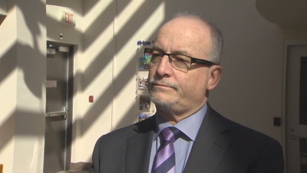 Toronto detective stole drugs from active criminal cases, court told   CBC News