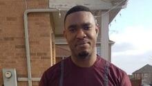 Nnamdi Ogba west end homicide shooting 12th Toronto