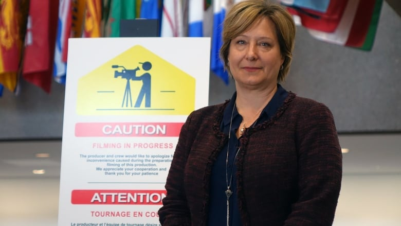Government rcmp begin filming mock shooting videos in - Office of the government chief information officer ...