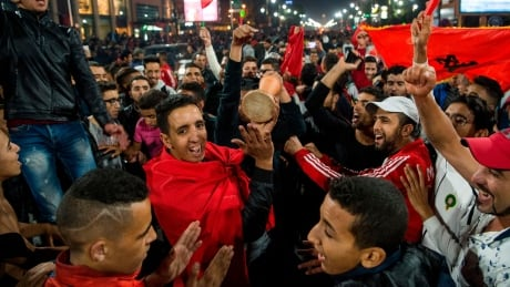 Morocco-fans-11112017