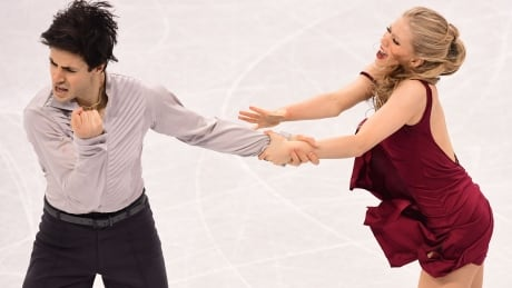 fig-worlds-ice-dance