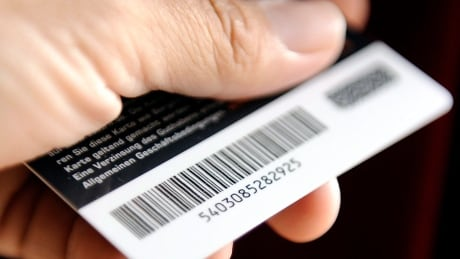 Tickets without barcodes: Concert venues experiment with new systems