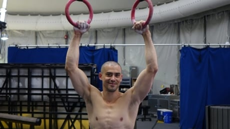 Cirque du Soleil aerialist dies after fall in front of Tampa audience