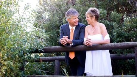 Calgary siblings devastated after Arizona crash leaves their triplet sister dead
