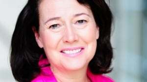 Janet Austin appointed as B.C.'s new lieutenant governor