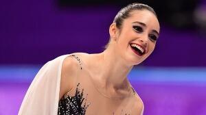 New stars will shine at figure skating world championships