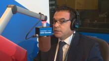 Giorgio Mammoliti